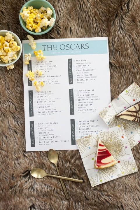 GG_2014_Oscars_Ballot_02