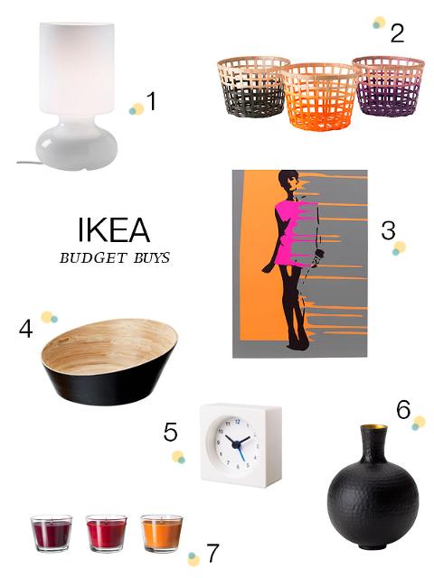Budget-Buys-IKEA