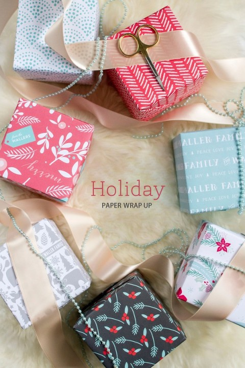Holiday-Paper-Wrap-Up-Intro-3