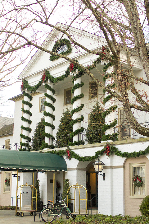 Colonial Williamsburg Christmas.Christmas In Colonial Williamsburg Dream Green Diy