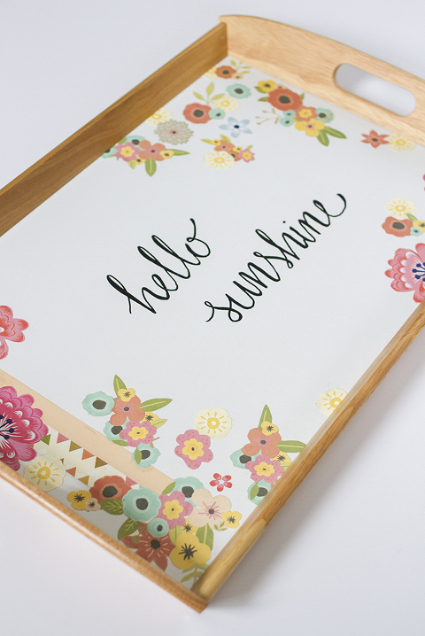 DM-Decoupage-Tray-12-Small