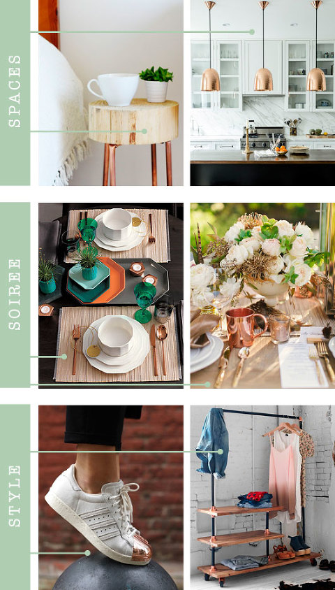 Spaces-Soiree-Style-Copper