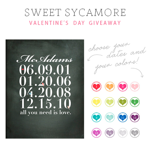Sweet-Sycamore-Giveaway