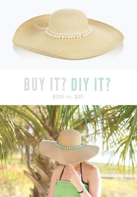 Buy-It-DIY-It-Pom-Pom-Hat
