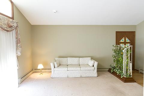 Mid-Century Modern House Tour | Dream Green DIY