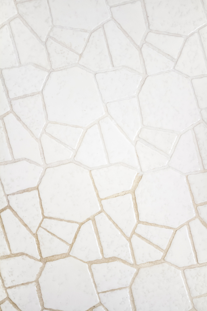 How To Refresh Tile Grout Without Renovating Dream Green Diy