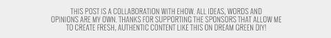 eHow-Disclaimer