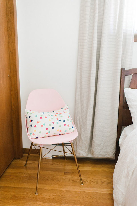 5 Multipurpose Storage Solutions For Your Guest Room | dreamgreendiy.com