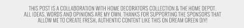 THD-Home-Decorators