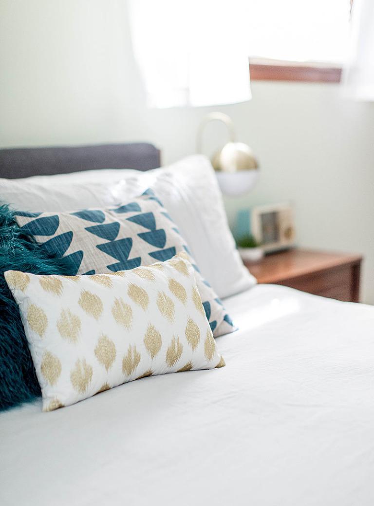 bedroom-linens-31