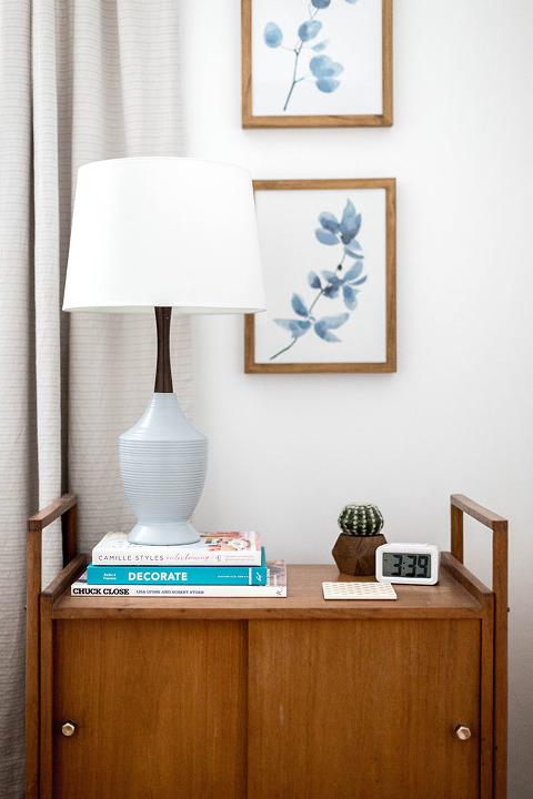 Top 10 Faux Plant Resources For Home Decor   dreamgreendiy.com