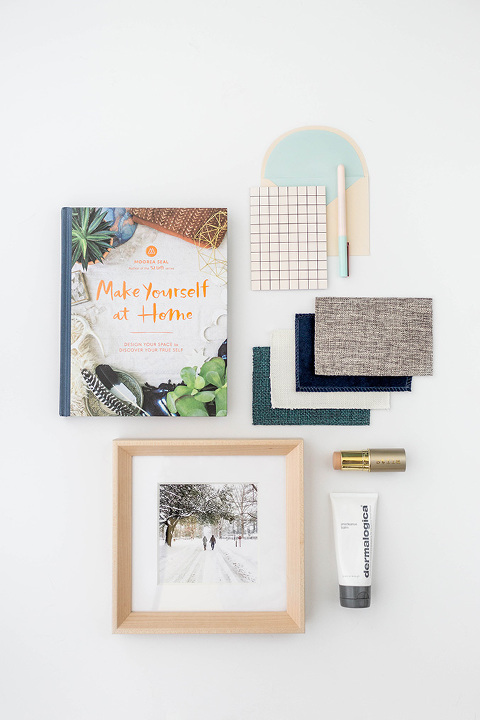 October Favorites | dreamgreendiy.com