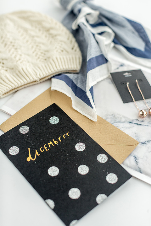 3 Easy-To-Ship Long Distance Holiday Gift Ideas   dreamgreendiy.com + @amgreetings #ad