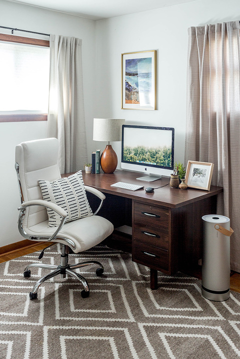 How To Combat Allergens In Your Home