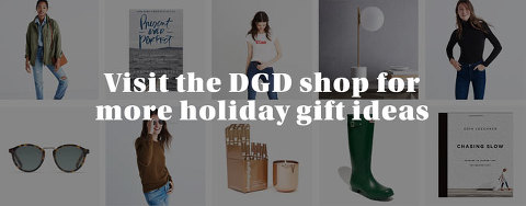Visit the Dream Green DIY shop!