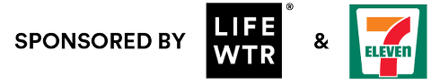 Our D.C. Road Trip Recap: Part 1 | dreamgreendiy.com + @lifewtr @7Eleven #ad #ahalogycontent
