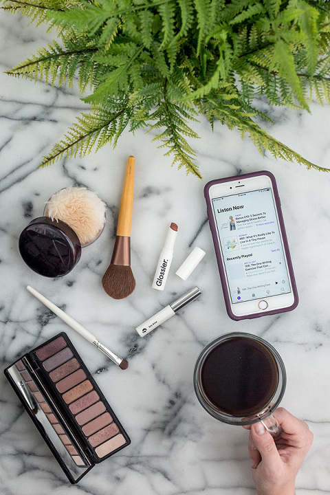 Glossier Goodies That Live Up To The Hype