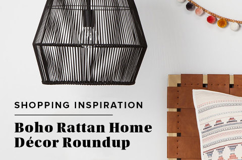 https://cdn.dreamgreendiy.com/wp-content/uploads/2018/07/10-48743-post/Boho-Rattan_FEATURED(pp_w480_h319).jpg