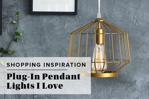 https://cdn.dreamgreendiy.com/wp-content/uploads/2018/07/27-48597-post/Pendant-Lights_FEATURED(pp_w480_h319).jpg
