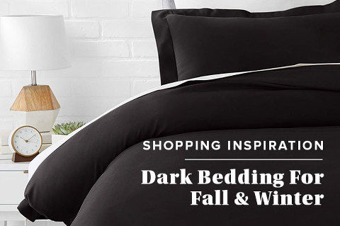 https://cdn.dreamgreendiy.com/wp-content/uploads/2018/09/17-49675-post/Dark-Bedding_FEATURED-1(pp_w480_h319).jpg