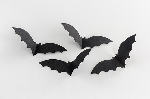 https://cdn.dreamgreendiy.com/wp-content/uploads/2018/10/02-49856-post/DIY-Bat-Branch-Halloween-Centerpiece-13(pp_w480_h319).jpg