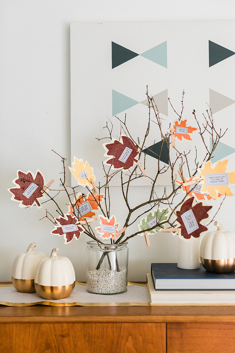 https://cdn.dreamgreendiy.com/wp-content/uploads/2018/10/16-50038-post/DIY-Thanksgiving-Tree-Branch-With-Prompts-14(pp_w480_h720).jpg