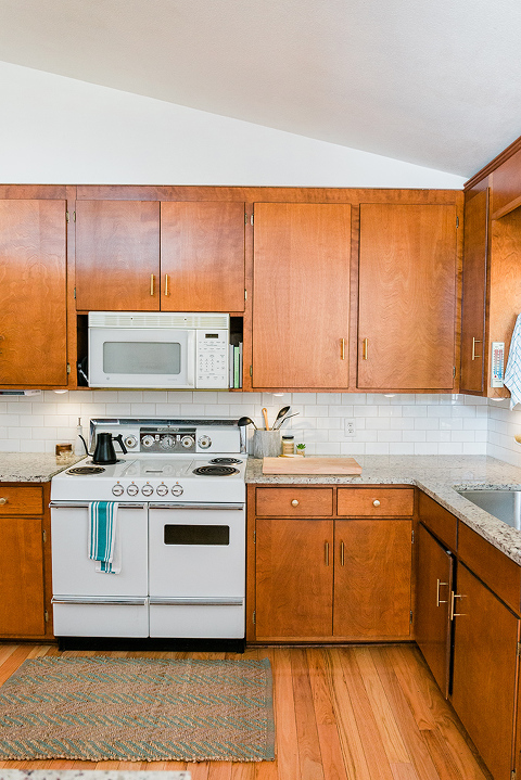 How To Install Under-Cabinet Lighting