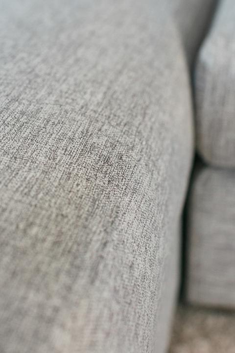How To De-Pill A Sofa With A Fabric Shaver