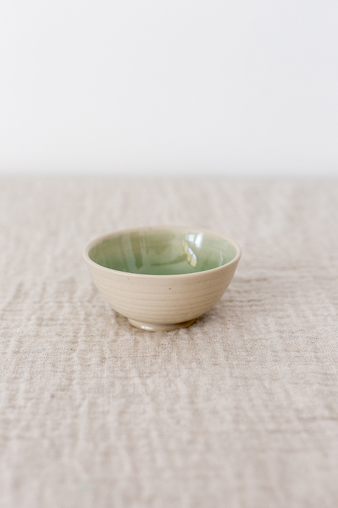 https://cdn.dreamgreendiy.com/wp-content/uploads/2019/01/20-50896-post/DGD-Pottery-Collection-4-21(pp_w480_h720).jpg