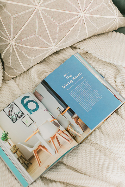 Make Organizing 'Real Simple' With This Book