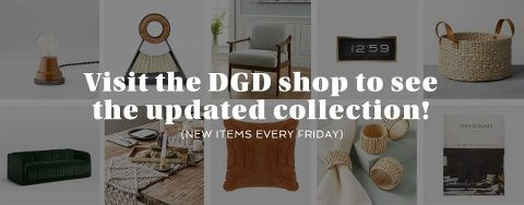 DGD Shop