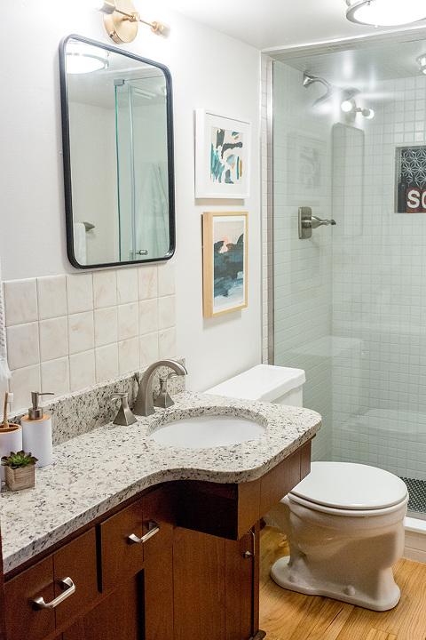 https://cdn.dreamgreendiy.com/wp-content/uploads/2020/02/25-54548-post/Phase-2-Bath-Reno-18(pp_w480_h720).jpg