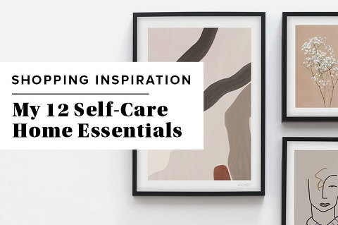 https://cdn.dreamgreendiy.com/wp-content/uploads/2020/04/20-54746-post/Self-Care-FEATURED(pp_w480_h319).jpg