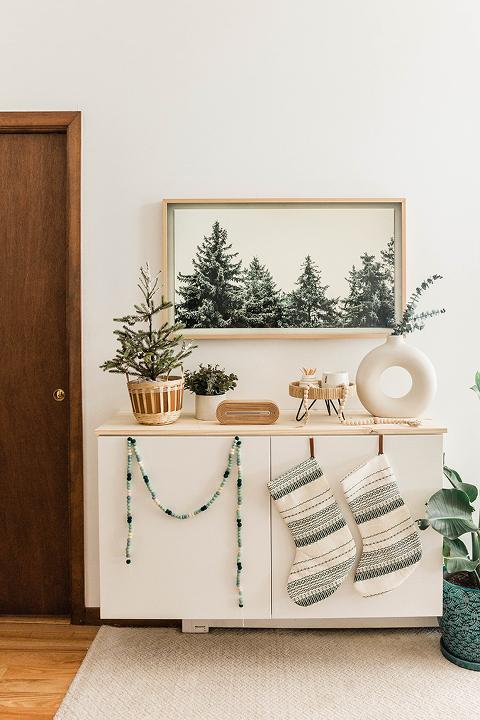 https://cdn.dreamgreendiy.com/wp-content/uploads/2020/12/15-56951-post/Hunker-Ikea-TV-Cabinet-17(pp_w480_h720).jpg